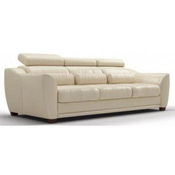 Royal 3F sofa