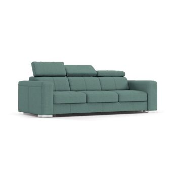 Oxford 3F sofa